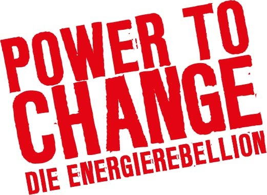 Filmtipp! Power to Change – die Energierebellion